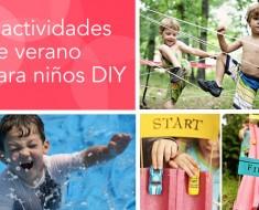 actividades-verano-peques