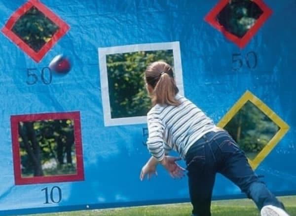 DIY: juegos de verano