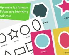 formas-geometricas-imprimir-colorear-infantil-1