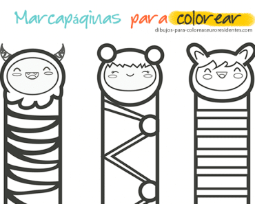 marcapaginas-colorear-1