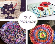mosaicos-ideas-diy