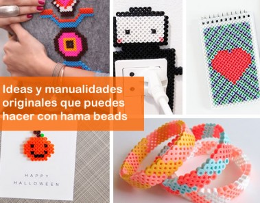 manualidades-ideas-hama-beads