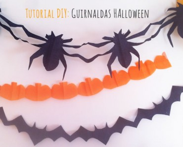 tutorial-guirnalda-halloween-seguida