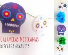 calaveritas-mexicanas-imprimir-dia-muertos