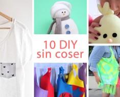 diy-sin-coser-manualidades