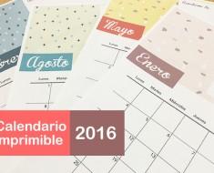 2016-calendario-imprimir-gratis-1