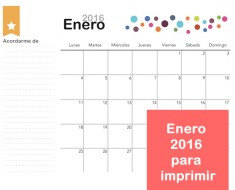 mes-enero-2016-imprimir-1-1