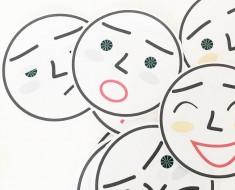 plantillas-aprender-emociones-2