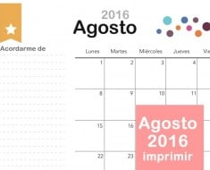 calendario-agosto-2016-imprimible