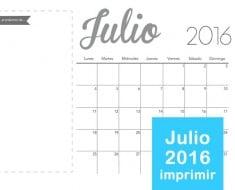 calendario-julio-2016-imprimir