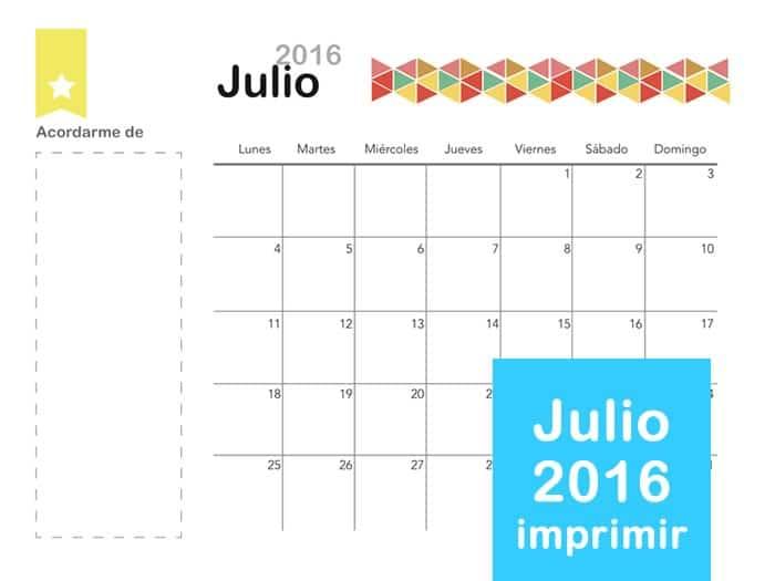 julio-2016-imprimir