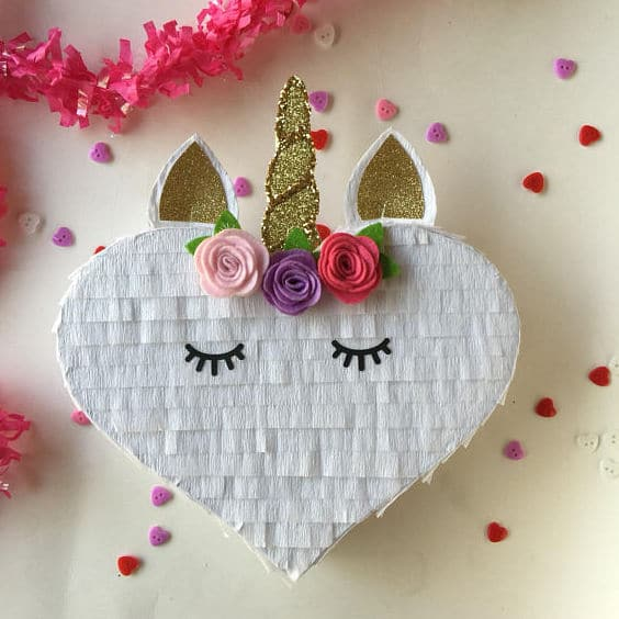 Craft Ideas For Valentines