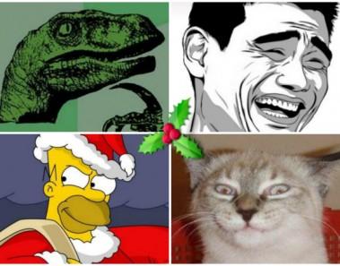 memes-navidad