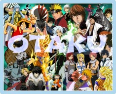 animes500