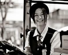 conductores-autobus
