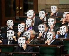 parlamentarios-europeos-anonymus