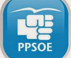 pp-psoelogos-fundidos