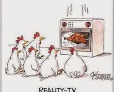 tele-basura-realities