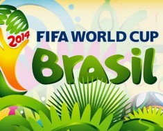 Fifa-2014-World-Cup1