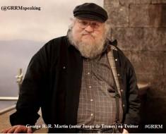 George-RR-Martin
