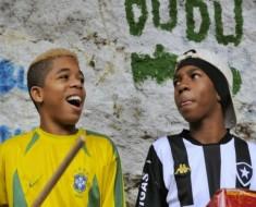 curiosidad-brasil1
