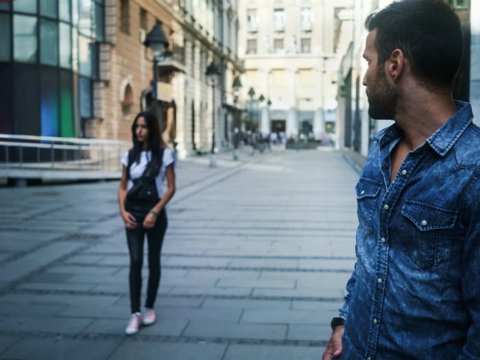 10 razones para ser soltero