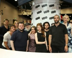 Game-Of-Thrones-Cast-San-Diego-Comic-Con-2014-18