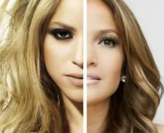 Shakira-3-copy