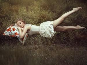 Los 19 sueños más frecuentes y su significado