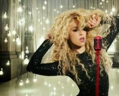 Shakira-1