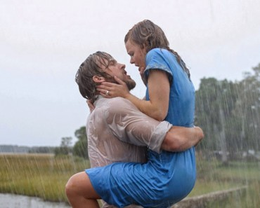 The-Notebook1-1