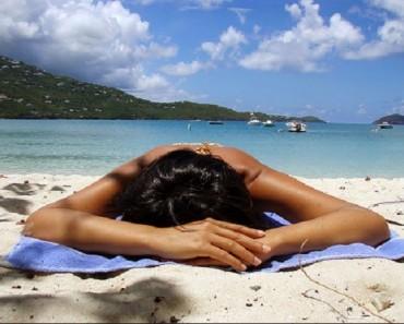 bronceado-playa