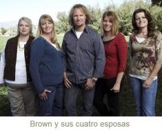 brown-4-esposas-1