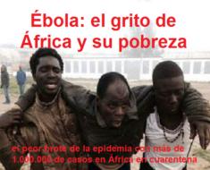 ebola-inmigrantes-espana-pobreza-africa