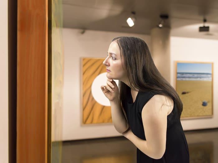 razones-no-ir-museos