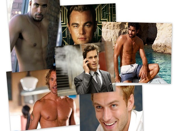 collage-hombres-sexys