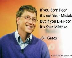 Bill_Gates-1