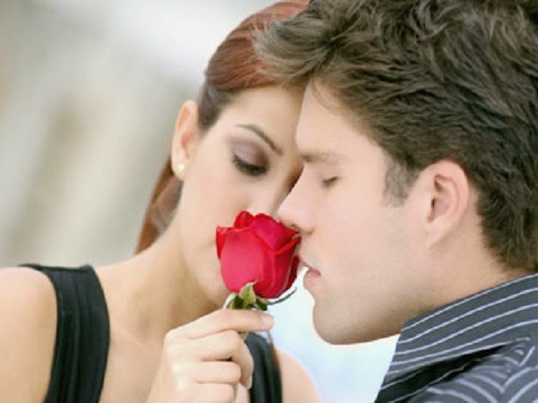 Atracción Sexual: 7 razones por las cuales se produce