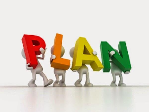 plan-plinng-