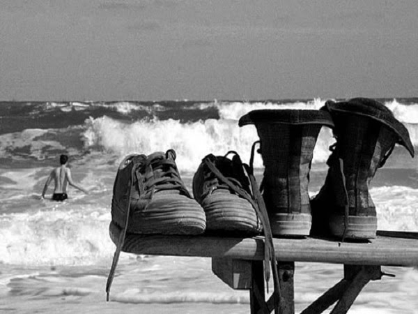 zapatos-playa