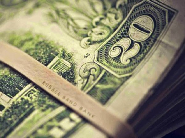 billetes-dinero
