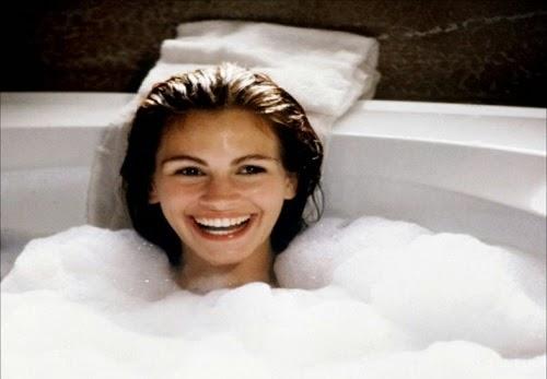 Kristin lehman nude photos 12