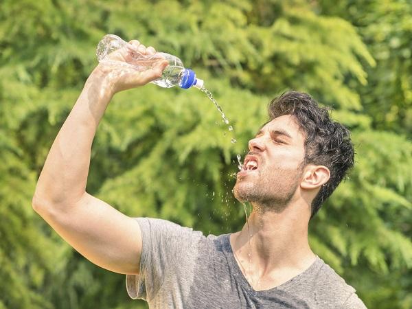 curar ataque gota como quitar la gota magica de la ropa remedios caseros para dolor acido urico