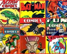 comics1-1