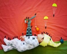 fotografia-bebe-creativa-queenie-liao-6-1