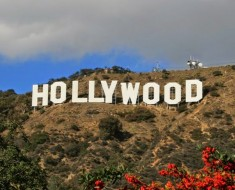 hollywood-2-1