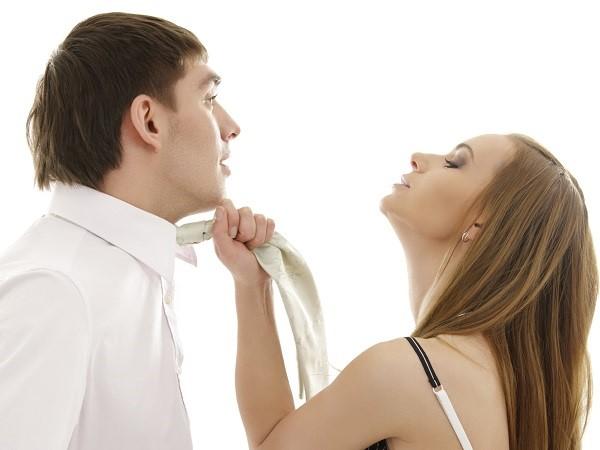 pareja-dicutir