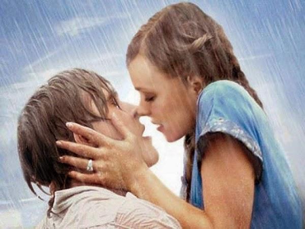 beso-de-película