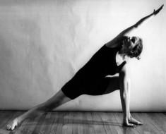 yoga-9-razones-por-las-que-es-beneficioso-para-la-salud