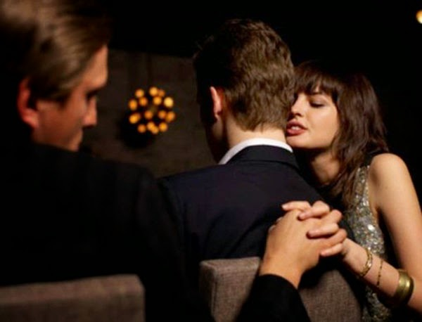 infidelidad-consentida
